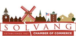Solvang Chamber of Commerce